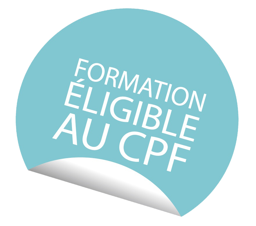 formation eligible au cpf22
